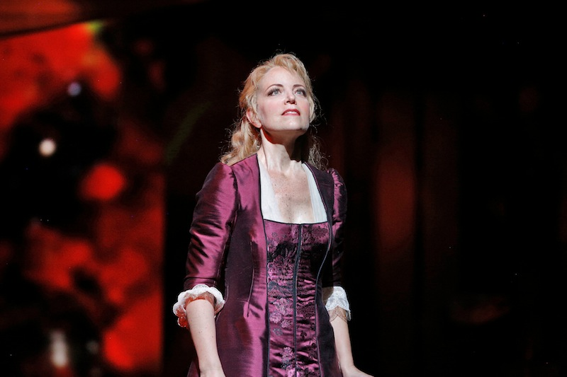 Senta at San Francisco Opera (Photo: Cory Weaver)
